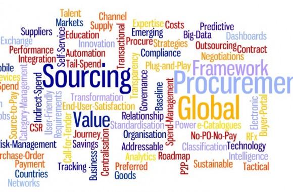 Global-Sourcing-Procurement