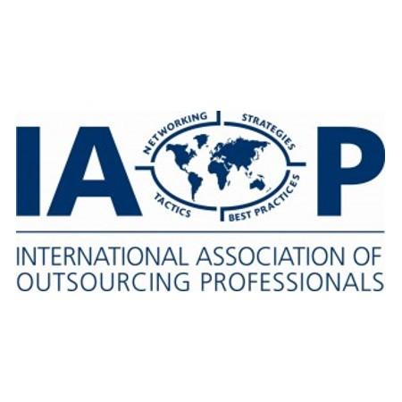 IAOP3