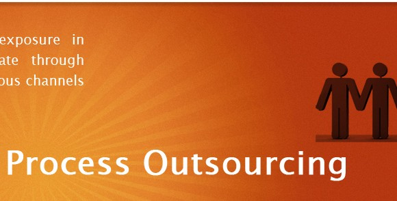 recruitment_process_outsourcing