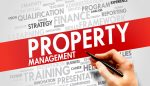 case study - property management