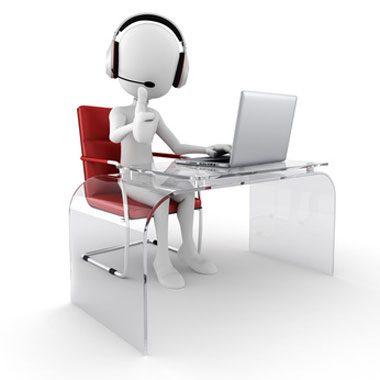 virtual-admin