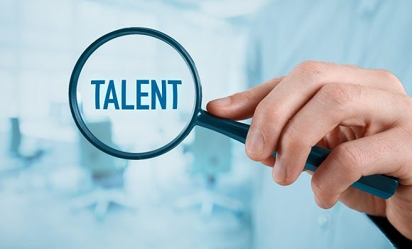 talent-search