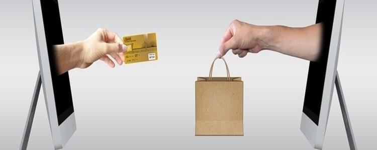 RETAIL eCommerce