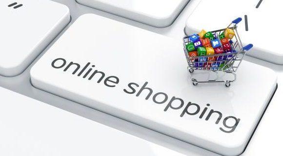 ecommerce-600x321